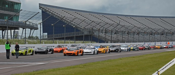 LCUK_grid_at_Rockingham